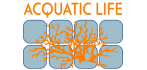 Acquatic Life