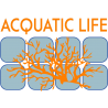 Acquatic Life
